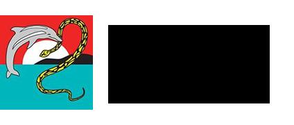 NSI Housing Logo
